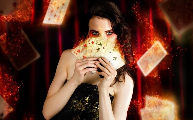 Bandar Casino Online Terpercaya Dalam Taruhan